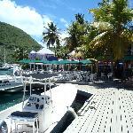 Standard Tourist attraction