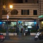 Billede af Taverna Azzurra