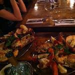 Lobster 06.2012
