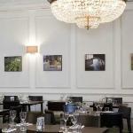 صورة فوتوغرافية لـ Nightingales Restaurant