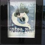 Madama Butterfly - Opera Zuid