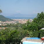 Photo of Camping Mare Monti