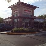 Christo's West Lafayette- affordable great food