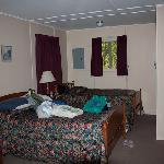 Room 29A
