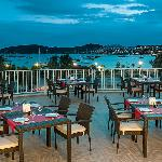 Photo of Bodrum Beach Resort