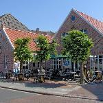 Photo of Fischhaus Smutje Papenburg