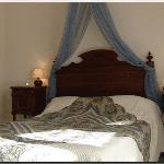 La chambre La Chalossaise