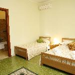 Photo of Luana Inn Bed and Breakfast