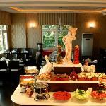Photo of Hotel New Jasmin