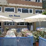 Photo of Cal Pinxo Platja