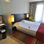 Standard room (42176001)