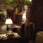 Photo of Cantine Cattaneo