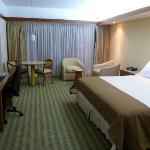 Room at Sonesta Hotel El Olivar