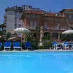 Hotel Stefania Cesenatioco