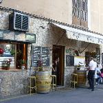 Photo de Cafe Ca'n Toni