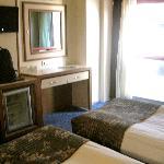 호텔 이즈미라