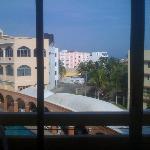 Foto de Costa Sol Hotel y Villas