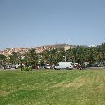 Hotel & Villas Paradise Dunas Foto