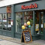 Foto de Nando's - St Albans