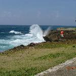 Foto de Malecón