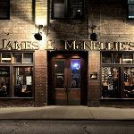 McNellie's Pub