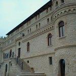 Photo of Hotel Castello di Septe