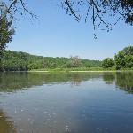Grand River 8
