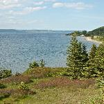 Photo de Bras d'Or  Lake