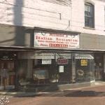 Milano's in Warrenton, NC