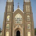 Arthunkal St.Andrews Basilica