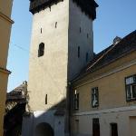 Steingasser Tower
