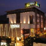 Regency Sameera Vellore By GRT Hotels