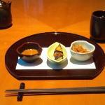 Photo of Miyabi Restaurant