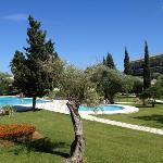 Photo of Delfinia Hotel