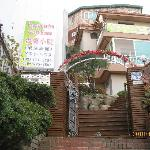 Photo of Happy Garden Guesthouse
