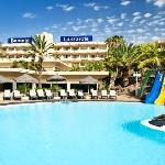 ‪Barcelo Lanzarote Resort‬