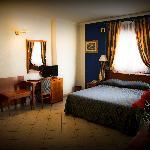Hotel Rinelli