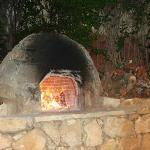 Photo of Le Vieux Village Restaurant