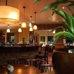 Standing Stane Restaurant and Bar