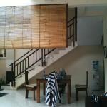 Surya Mas Villa Photo