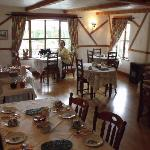 main diningroom