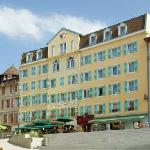 Photo of Hotel de France