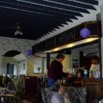 Foto van Yarbridge Inn