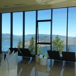 Photo de Sparkling Hill Resort
