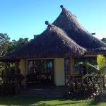Villa # 4
