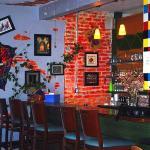 Zdjęcie Cafe Orleans