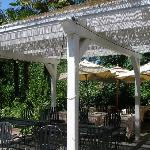 Photo de Calistoga Inn