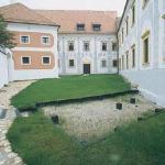 Foto di Zagreb City Museum