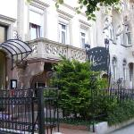 Hotel de l'Orangerie