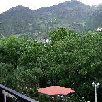 Hotel Sol Park, Sant Julià de Lòria, Andorra.